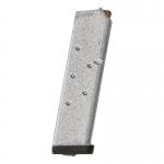 Colt 45 M1911 Magazine (Silver)