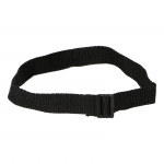 Spec Ops Belt (Black)