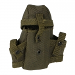 M4 Magazines Pouches (Olive Drab)
