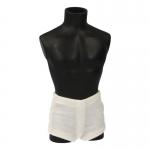 Sous-vêtement (Blanc)
