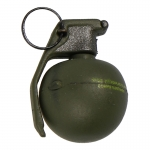 Grenade M67 (Olive Drab)