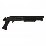 Remington 870 Express Shotgun (Black)