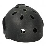 Pro-Tec Helmet (Black)