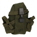 M16 Magazines Pouch (Olive Drab)