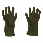 Nomex Flight Gloves (Olive Drab)