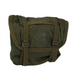 Buttpack (Olive Drab)