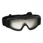 Esspro Goggles (Black)