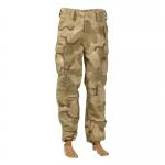 BDU Pants (Desert)