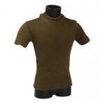 T-shirt (Olive Drab)