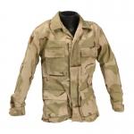 BDU Jacket (Desert)
