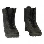 Chaussures trekking Adidas GSG9 (Noir)