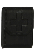 First Aid Kit (Black)
