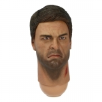 Karl Urban Headsculpt