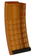 Steyr Aug Magazine (Orange)