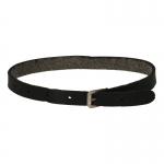 Belt (Black)
