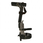 Leg Splint (Black)