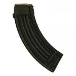 Chargeur AK47 7,62mm (Noir)