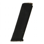 Glock 17 Magazine (Black)