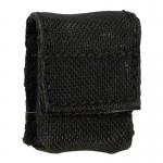 Pochette multipurpose (Noir)