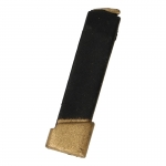 Glock 17 Magazin (Black)