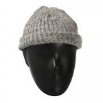 Cap (Grey)