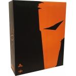 Aidol 2 (Alpha Edition)