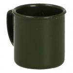 Mug (Olive drab)