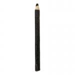Pencil (Black)