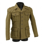 M40 Tropical Jacket (Coyote)