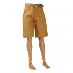 Tropical Shorts (Sand)