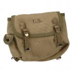 M36 Musette Bag (Beige)