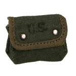 Jungle LC2 First Aid Pouch (Olive Drab)