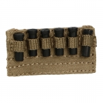 Insert Type I Medical Pouch (Beige)