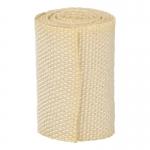 Bandage Gauze Roller (Beige)
