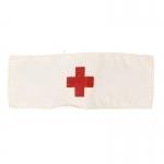Medic Armband (White)