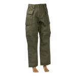 M42 HBT Pants (Olive Drab)