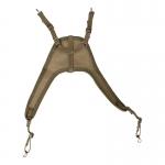 Medical Kit Component Suspenders (Beige)