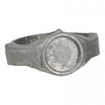 Diecast Watch (Grey)