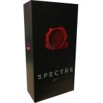 Spectre - Agent James (Grey Version)