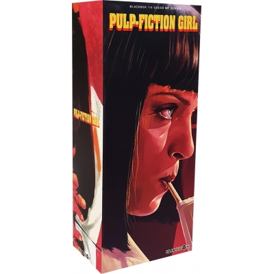 Pulp-Fiction Girl