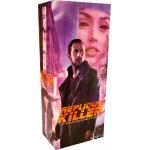 Blade Runner - K (Special Version)