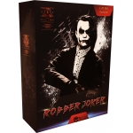 Robber Joker