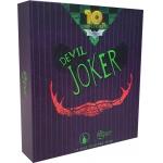 Devil Joker