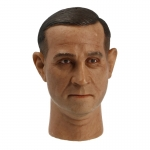 Headsculpt Frundsberg