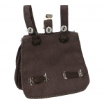 M31 Bread Bag (Grey)