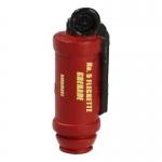 Grenade Flechette No.5 (Rouge)