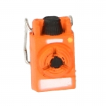 Personal Alert Safety System (Orange)