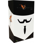V For Vendetta 2.0