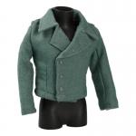 Sturmgeschutz Jacket (Green)