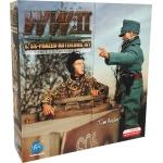 SS-Panzer-Abteilung 101 - Tim Becker